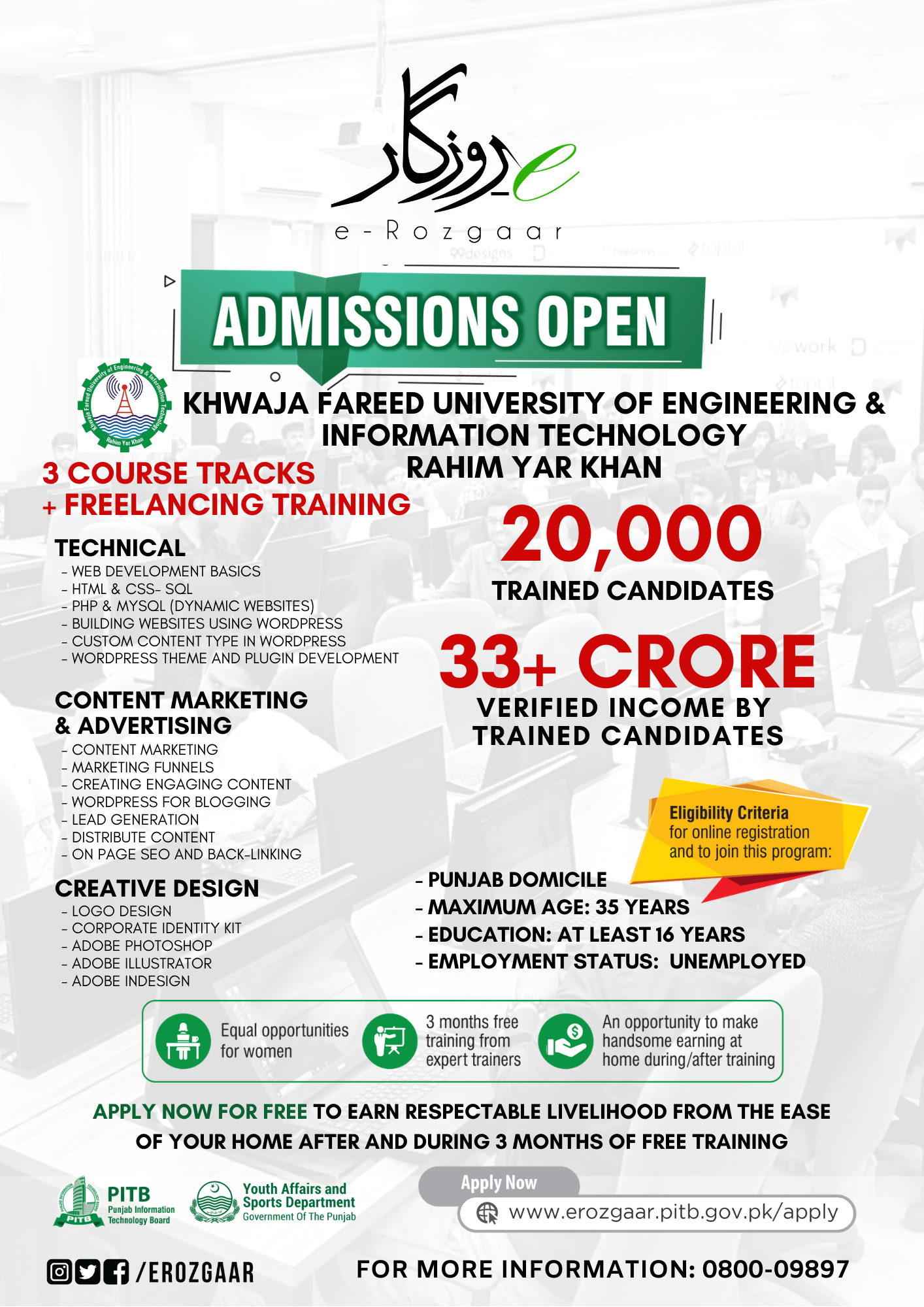 Copy of September 2020 Admissions Open (4)